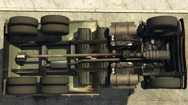 File:ScrapTruck-GTAV-Underside.png