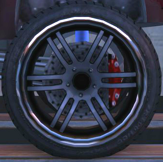 File:Split-Six-Sport-wheels-gtav.png
