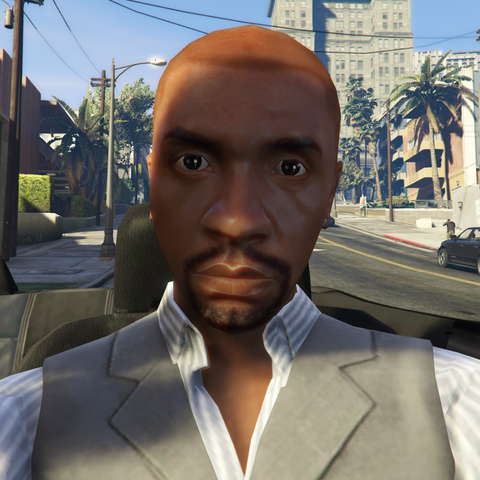 File:Unnamed District Attorney GTAV Portrait.png