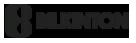 File:BilkintonResearch-GTAV-Logo.png