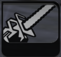 File:Chainsaw-LCSmobile-icon.png