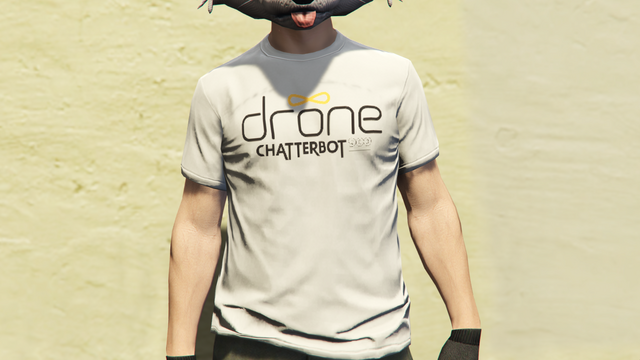 File:DroneTShirt-GTAO-Male-InGame.png