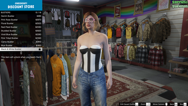 File:FreemodeFemale-Bustiers15-GTAO.png