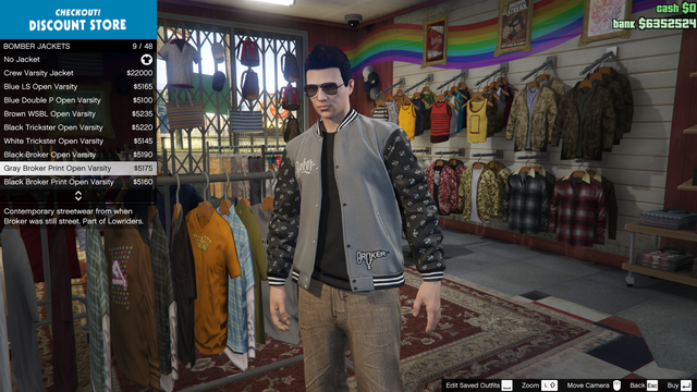 File:FreemodeMale-BomberJackets8-GTAO.png