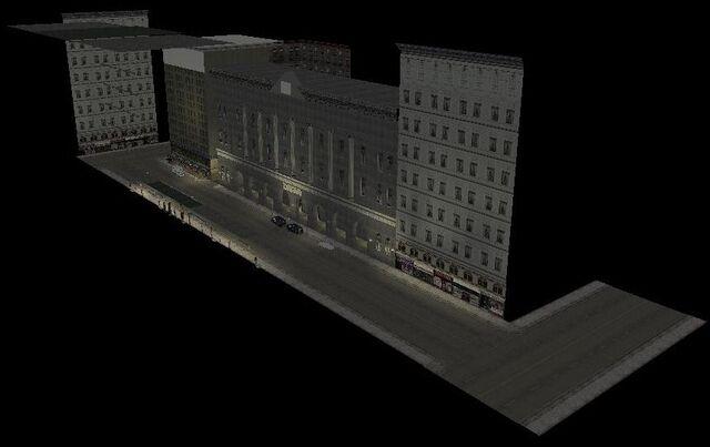 File:Ghost Town (Computer).JPG