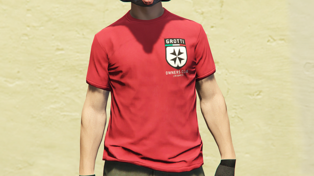 File:GrottiTShirt-GTAO-Male-InGame.png