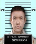 File:Most wanted thumb crimical11 shon kikuchi.jpg
