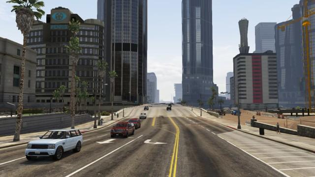 File:PowerStreet-GTAV.png