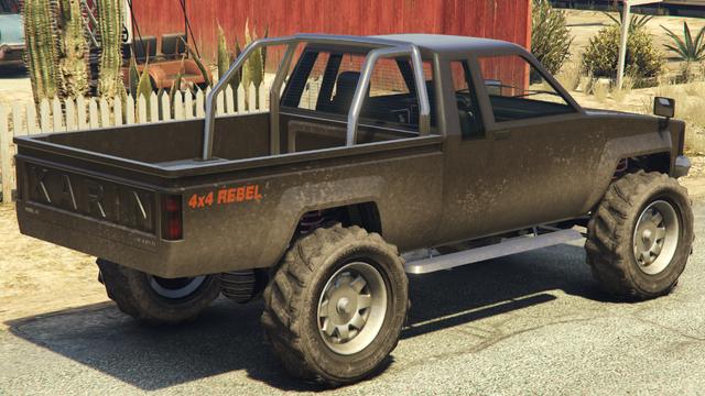 File:Rebel2-GTAV-rear.png