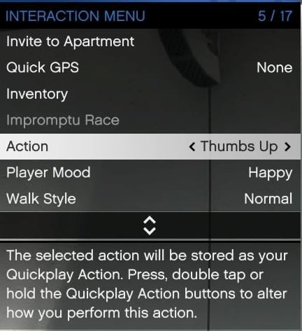 File:Character Actions GTAV Online Interaction Menu.jpg