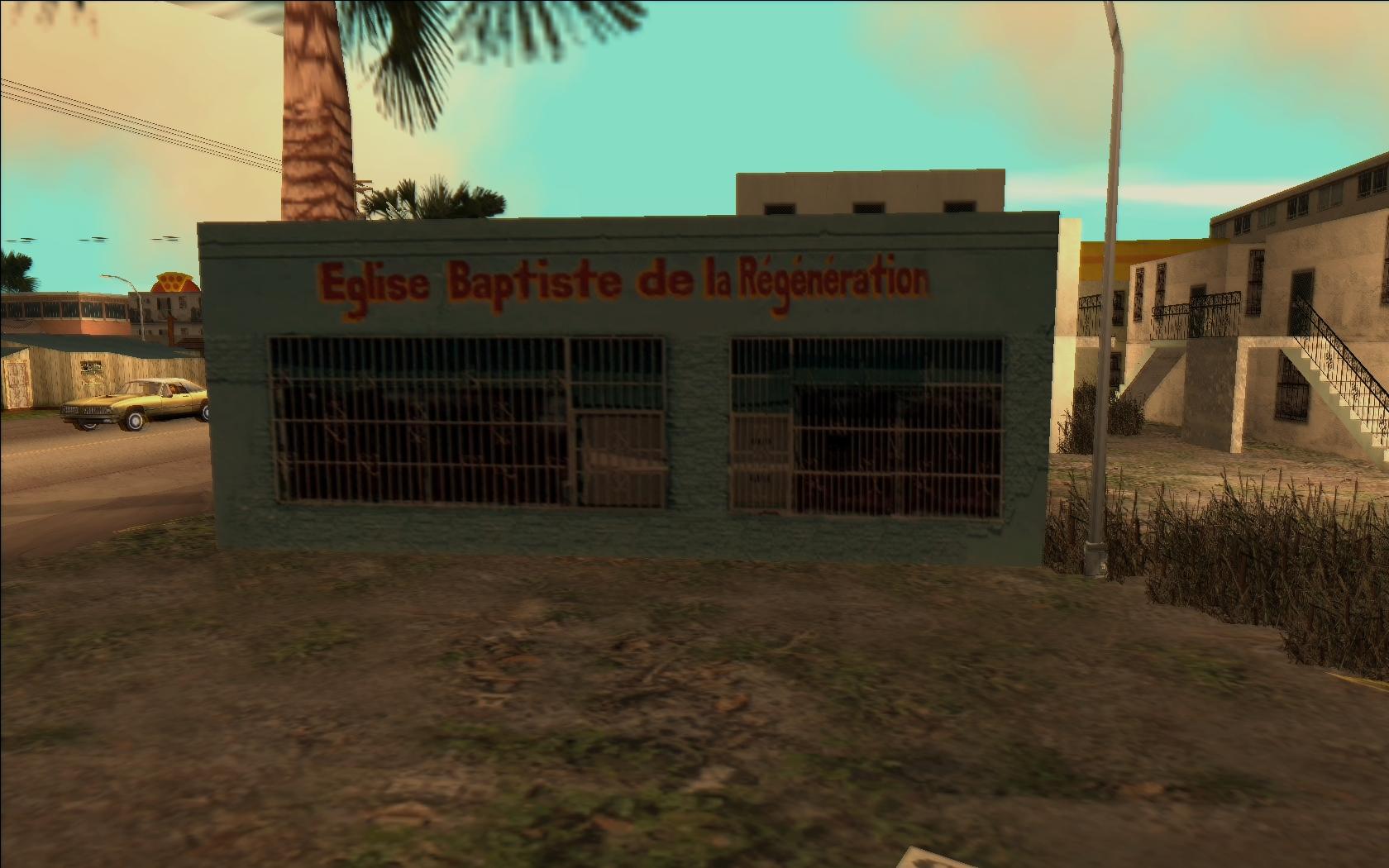 File:EgilseBaptisteChurch-GTAVC-Exterior.jpg