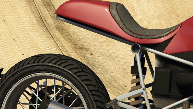File:FCR1000-GTAO-Other.png