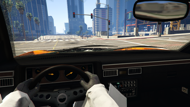 File:FactionCustomDonk-GTAO-Dashboard.png