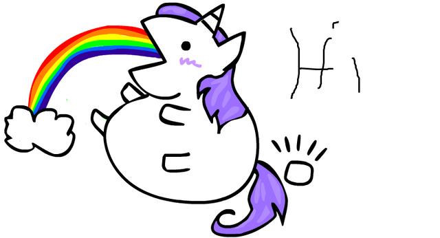 File:Fat unicorn by yumekari-d53qrh9.png