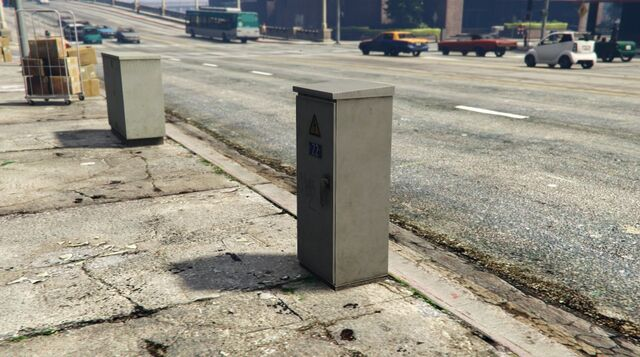 File:GTAV-Electricity Box.jpg