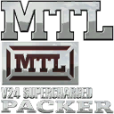 Packer-GTAIV-Badges