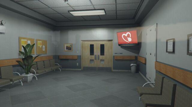 File:PillboxHill-GTAV-Interior1.jpg