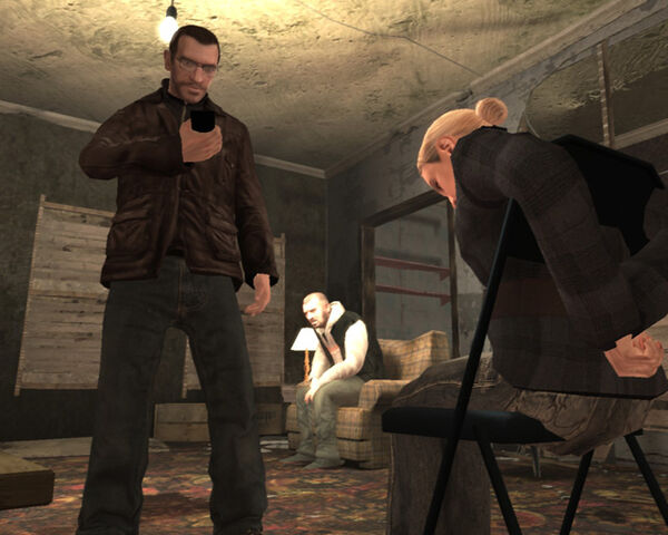 File:Ransom-GTAIV-Indoor01.jpg