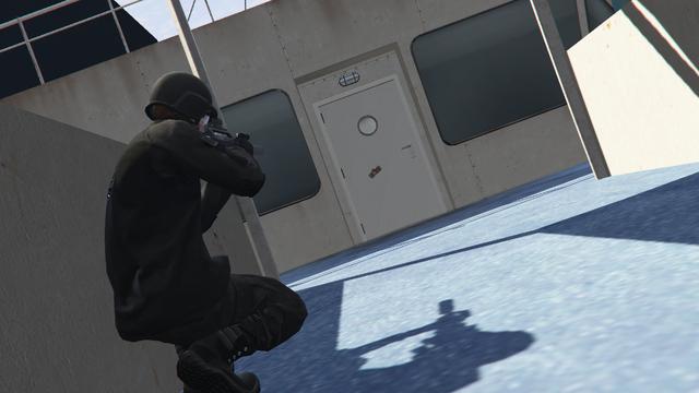 File:Shooting C4.png
