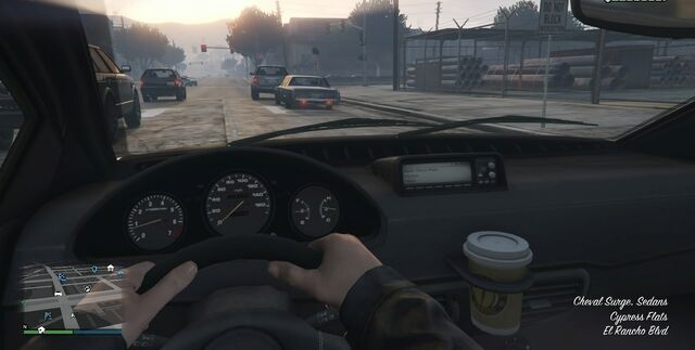 File:Surge-GTAV-Dashboard.jpg