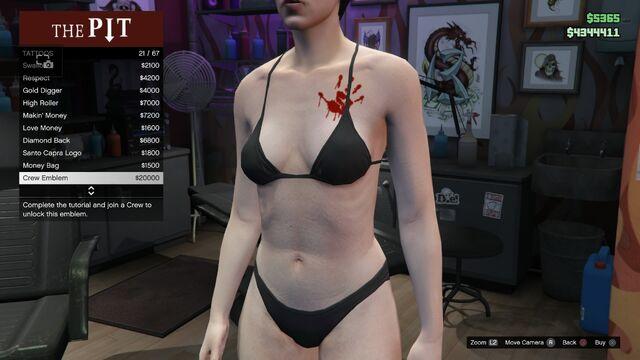 File:Tattoo GTAV-Online Female Torso Crew.jpg