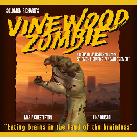 File:VinewoodZombie-GTAV-Poster.png