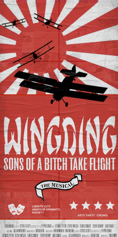 File:Wingding.png