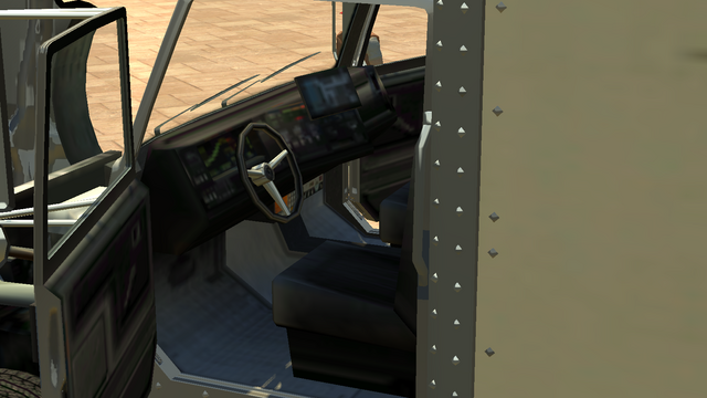 File:Yankee-GTAIV-Inside.png