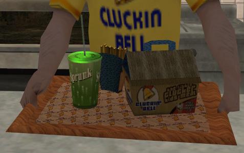 File:Cluckin'Bell-GTASA-Cluckin'LittleMeal.jpg