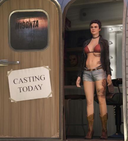 File:Director Mode Actors GTAVpc Gangs F LostMC.png