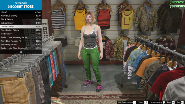 File:FreemodeFemale-Jeans4-GTAO.png