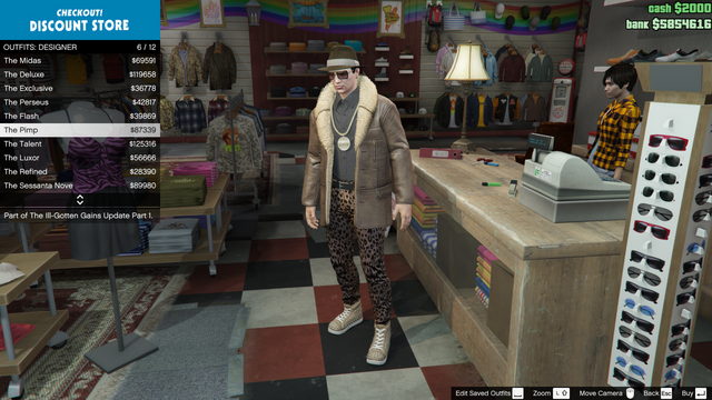 File:FreemodeMale-DesignerOutfits6-GTAO.png