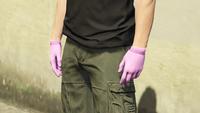 FreemodeMale-GlovesHidden4-GTAO