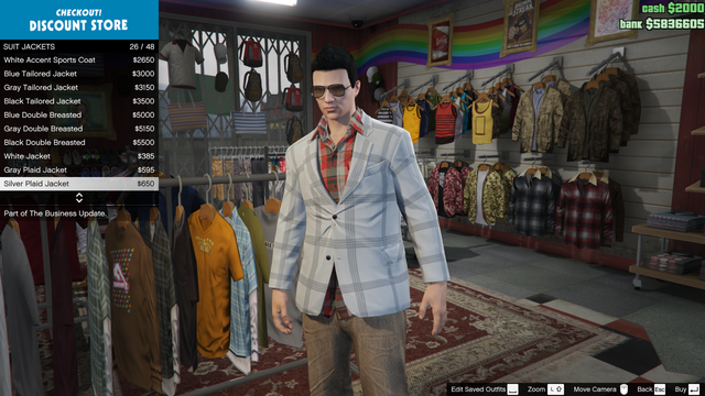 File:FreemodeMale-SuitJackets25-GTAO.png