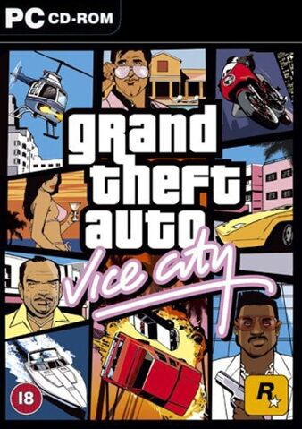 File:Gta vc pc cover.jpg