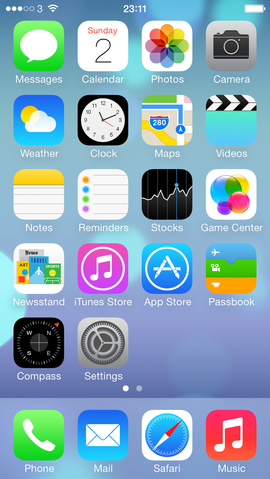 File:IOS 7 home screen.png