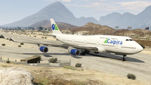 File:Jet-GTAV-CaipiraAirways.jpg