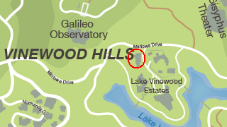 File:LennyAvery-GTAV-Property-07-map.png