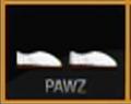 Pawz.png