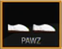 File:Pawz.png