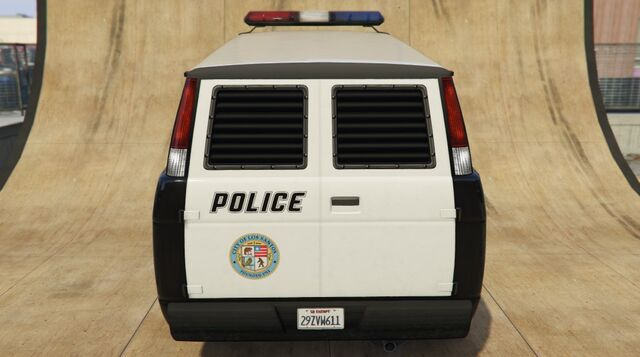 File:PoliceTransporter-GTAV-Rear.jpg