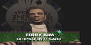 Venturas Poker Challenge-GTAIV-Kim