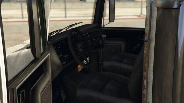 File:Biff-GTAV-Inside.jpg