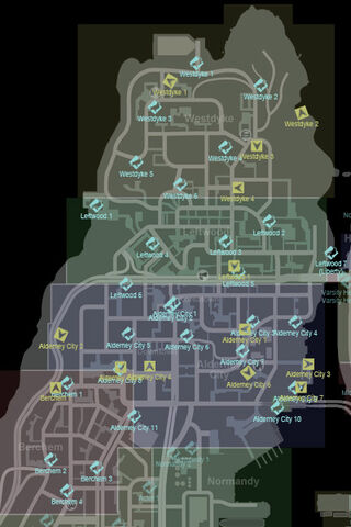 File:CollectiblesMap-GTAIV-AlderneyNorth.jpg