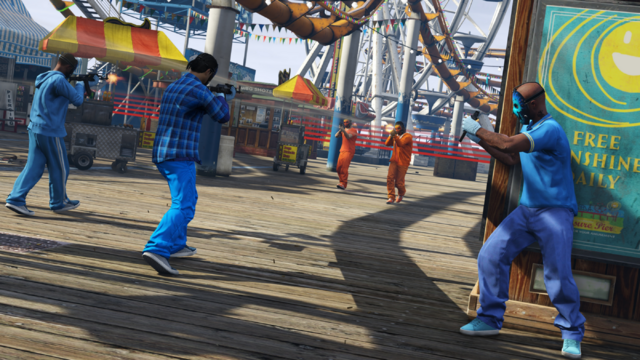 File:CrossTheLine-GTAO-Screenshot5.png