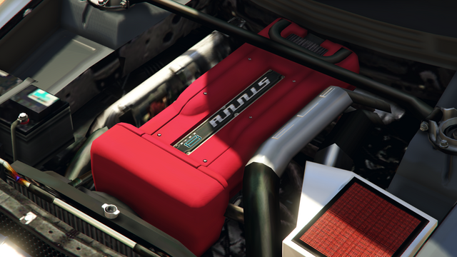 File:ElegyRetroCustom-GTAO-Engine.png