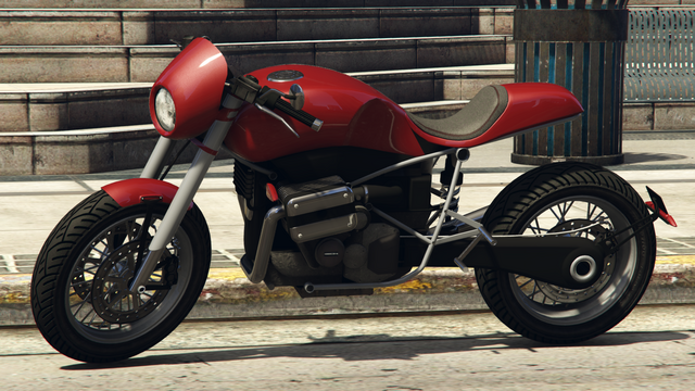 File:FCR1000-GTAO-front.png