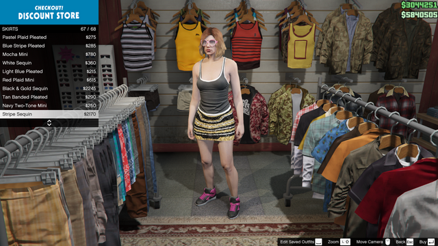 File:FreemodeFemale-Skirts67-GTAO.png