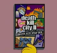 GTAReference-TheSimpsons