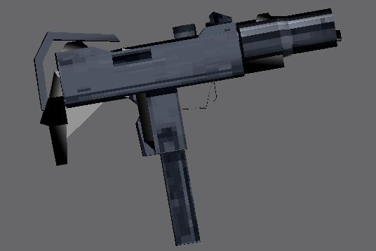 File:MAC-10-GTAVCS.png